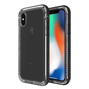Lifeproof Next Series Clear Case for iPhone XR